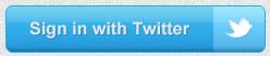 TwitterLogin